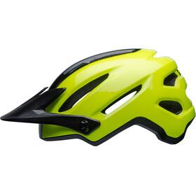 Bell 4Forty MTB Helmet retina sear/black